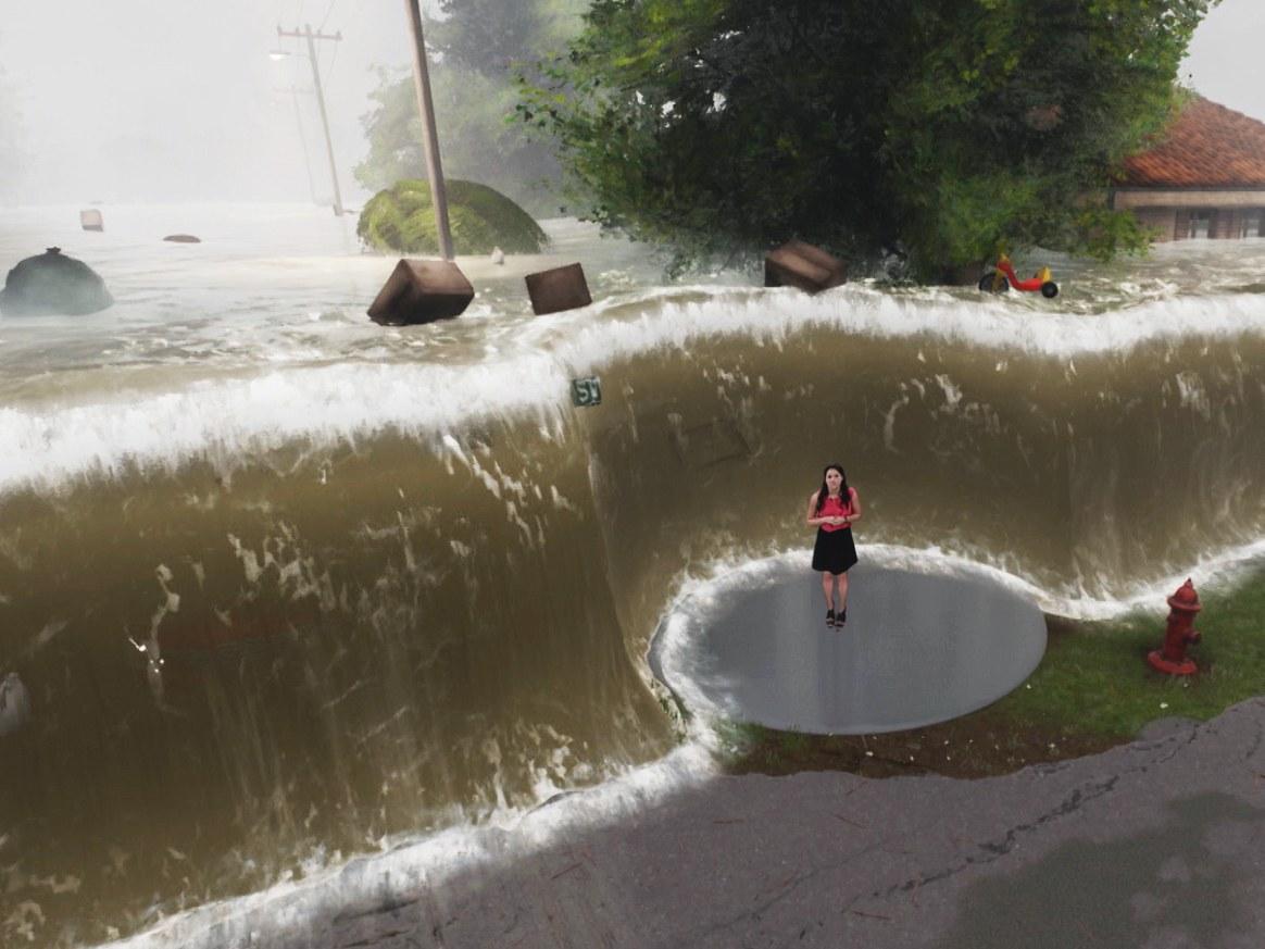 Storm-Surge_CROP