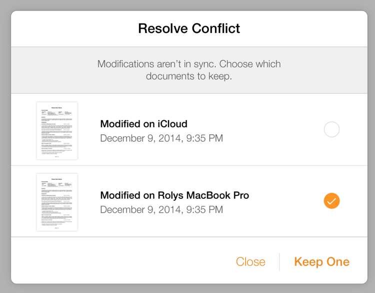 icloud_conflict