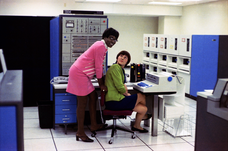 Bell_Labs__0012#source%3Dgooglier%2Ecom#https%3A%2F%2Fgooglier%2Ecom%2Fpage%2F%2F10000