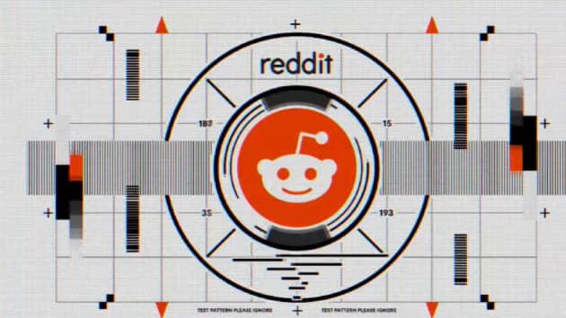 106837055-1612799261458-reddit_ad.png